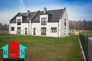 Dom na sprzedaż, Skoczów, cieszyński, śląskie - Foto 11