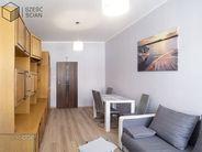 Mieszkanie na wynajem, Wrocław, Grabiszyn - Foto 2