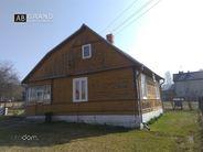 Dom na sprzedaż, Studzianki, białostocki, podlaskie - Foto 2