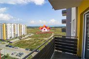 Apartament de inchiriat, Selimbar, Sibiu - Foto 8