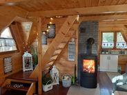 Dom na sprzedaż, Będzin, będziński, śląskie - Foto 11