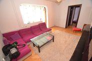 Apartament de vanzare, Timisoara, Timis, Dambovita - Foto 14