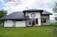 Dom na sprzedaż, Krosno, podkarpackie - Foto 15