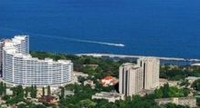 Агентство недвижимости: Отдел Продаж - Одесса, Одеса, Одесская область