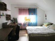 Apartament de inchiriat, Alba (judet), Sebeş - Foto 9