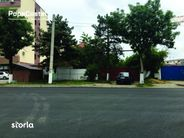 Teren de Vanzare, București (judet), Sectorul 4 - Foto 3