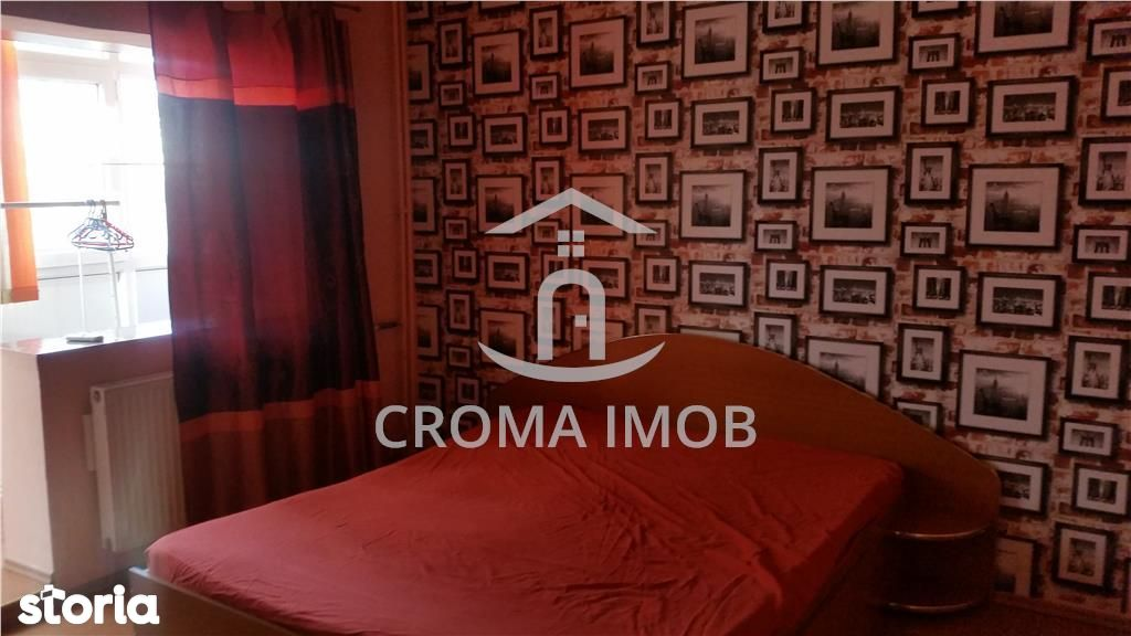 Apartament de inchiriat, Prahova (judet), Aleea Vitioarei - Foto 6