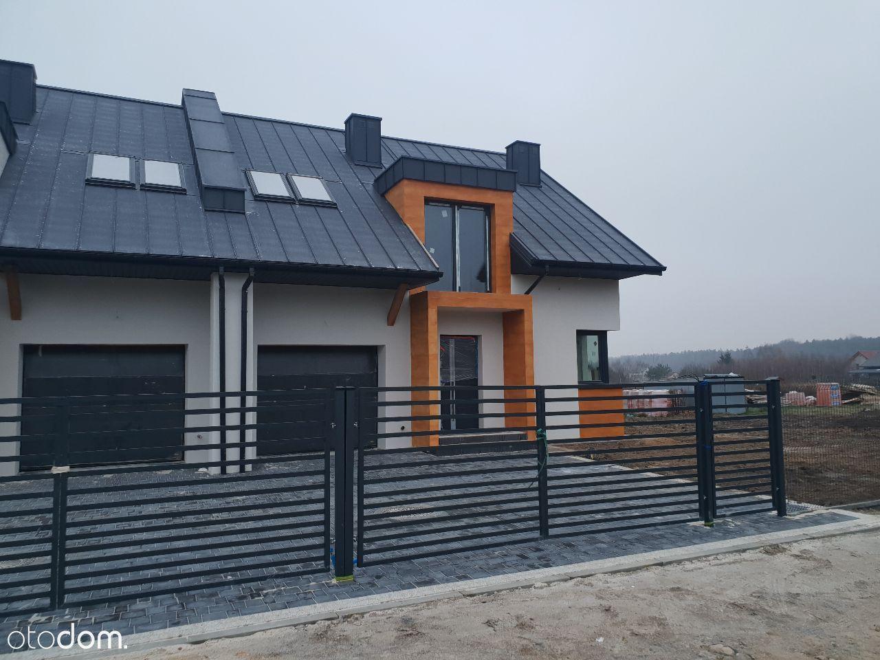 Dom na sprzedaż, Łódź, Wiskitno - Foto 2
