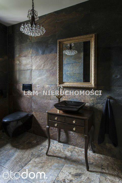 Dom na sprzedaż, Rybnik, Zamysłów - Foto 9