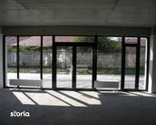 Spatiu Comercial de vanzare, Cluj (judet), Strada Aurel Vlaicu - Foto 3