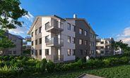 Mieszkanie na sprzedaż, Radwanice, wrocławski, dolnośląskie - Foto 3