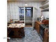 Apartament de vanzare, București (judet), Strada Slt. Gheorghe Ionescu - Foto 3