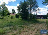 Dom na sprzedaż, Zawada, częstochowski, śląskie - Foto 17