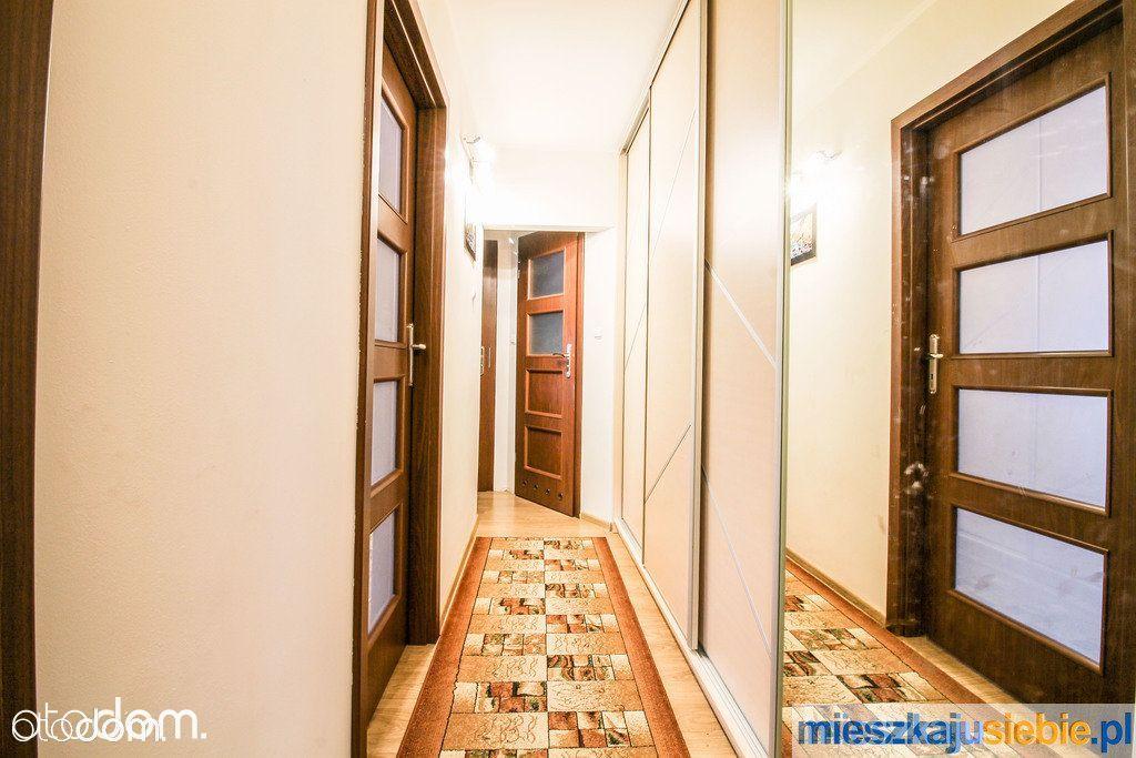 Mieszkanie na sprzedaż, Łomża, podlaskie - Foto 8