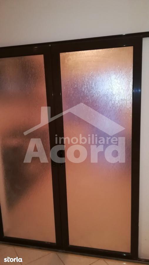 Apartament de vanzare, Iasi, Lunca Cetatuii - Foto 4