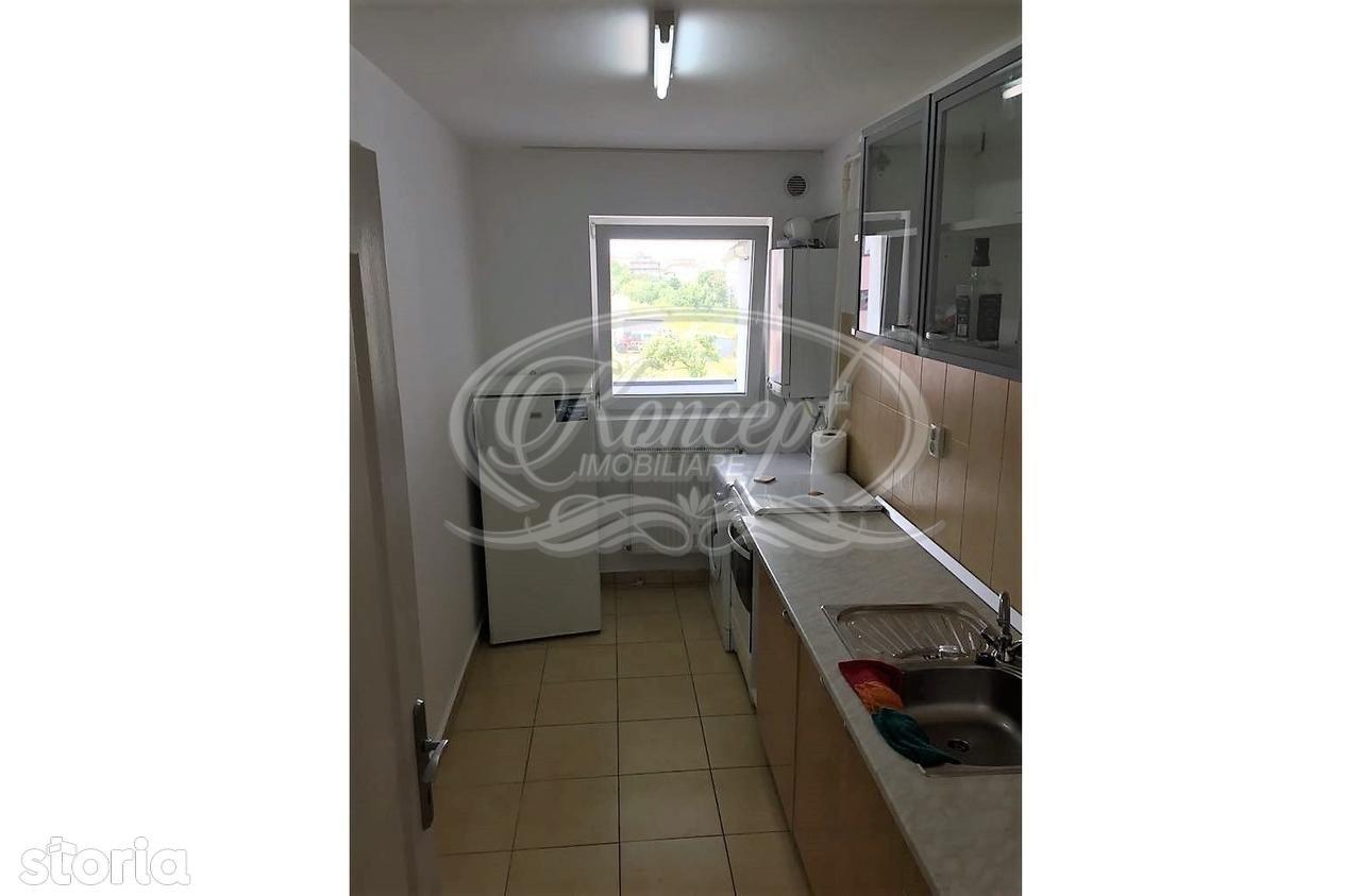 Apartament de vanzare, Cluj (judet), Zorilor - Foto 5