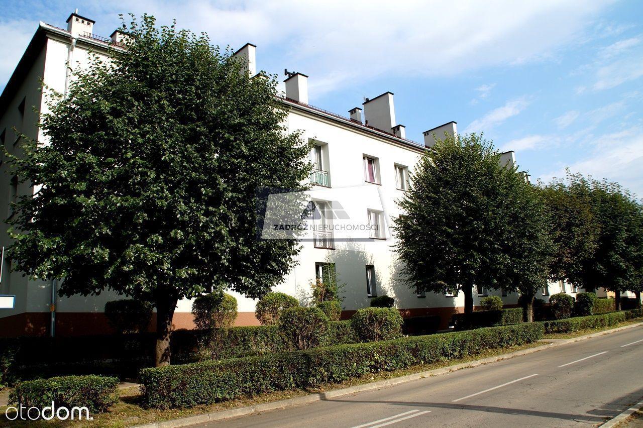 Mieszkanie na sprzedaż, Brzeszcze, oświęcimski, małopolskie - Foto 12