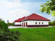 Dom na sprzedaż, Bielany Wrocławskie, wrocławski, dolnośląskie - Foto 9