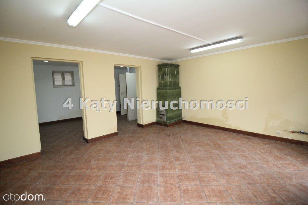 Lokal użytkowy na sprzedaż, Ostrów Wielkopolski, ostrowski, wielkopolskie - Foto 3