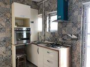Apartament de vanzare, Argeș (judet), Centru - Foto 8