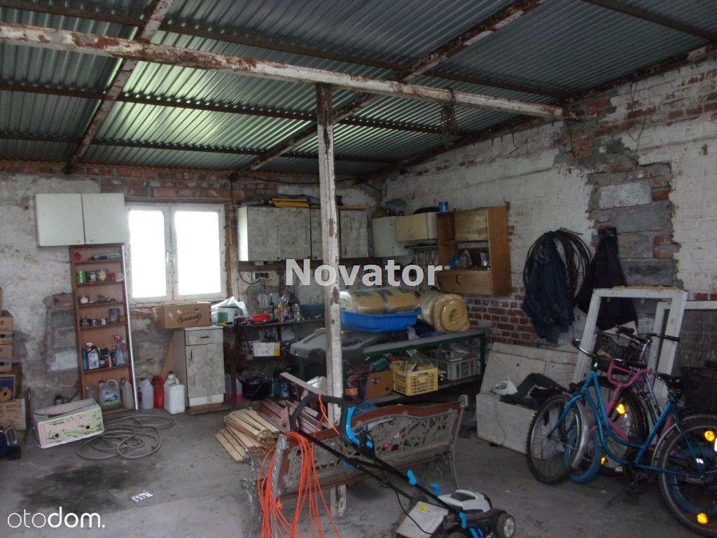 Dom na sprzedaż, Wierzchucinek, bydgoski, kujawsko-pomorskie - Foto 17