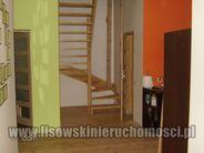 Dom na sprzedaż, Sokolniki-Las, zgierski, łódzkie - Foto 10