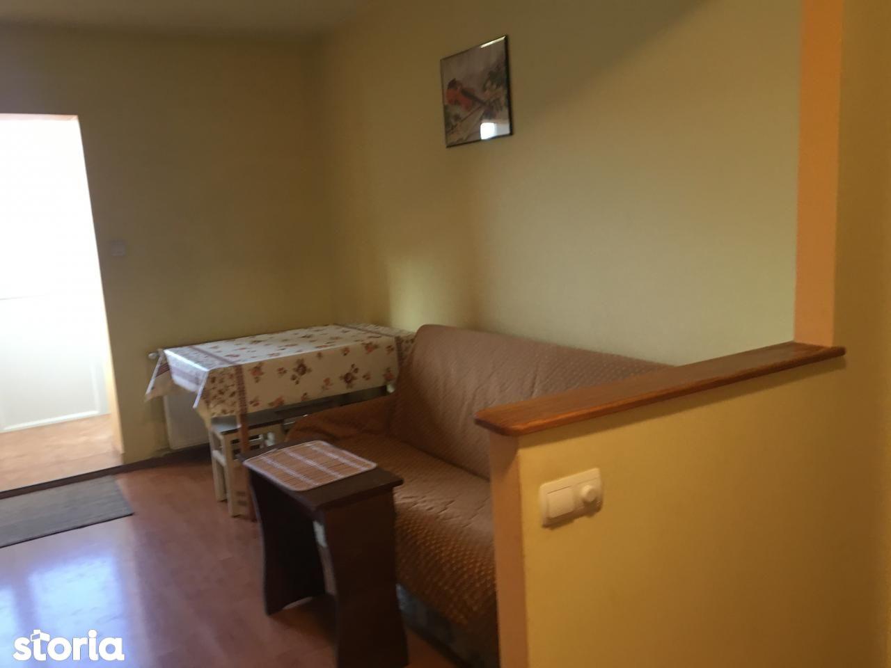 Apartament de inchiriat, Sibiu, Strand - Foto 2