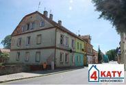 Mieszkanie na sprzedaż, Rudna, lubiński, dolnośląskie - Foto 8