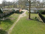 Mieszkanie na sprzedaż, Kołobrzeg, kołobrzeski, zachodniopomorskie - Foto 13