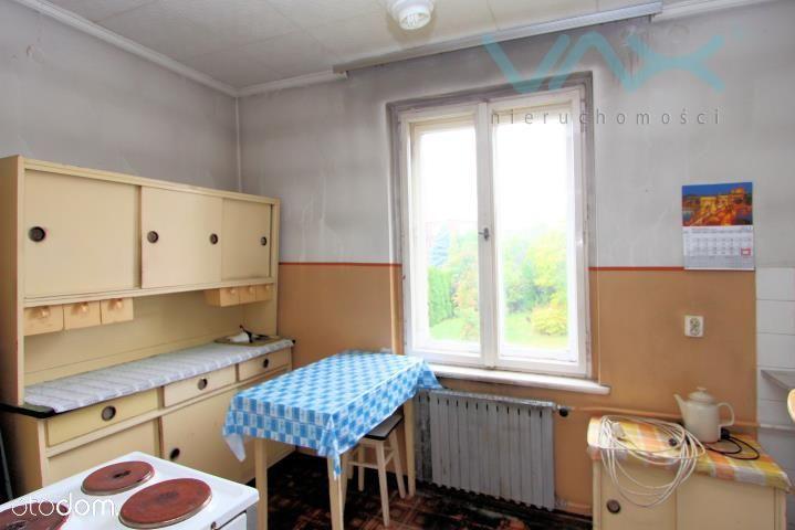 Dom na sprzedaż, Mikołów, Reta Śmiłowicka - Foto 7