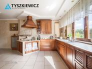 Dom na sprzedaż, Gdańsk, Klukowo - Foto 7