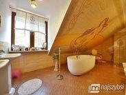Dom na sprzedaż, Gryfino, gryfiński, zachodniopomorskie - Foto 20