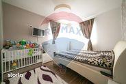 Apartament de vanzare, Arad (judet), Strada Frații Neumann - Foto 8