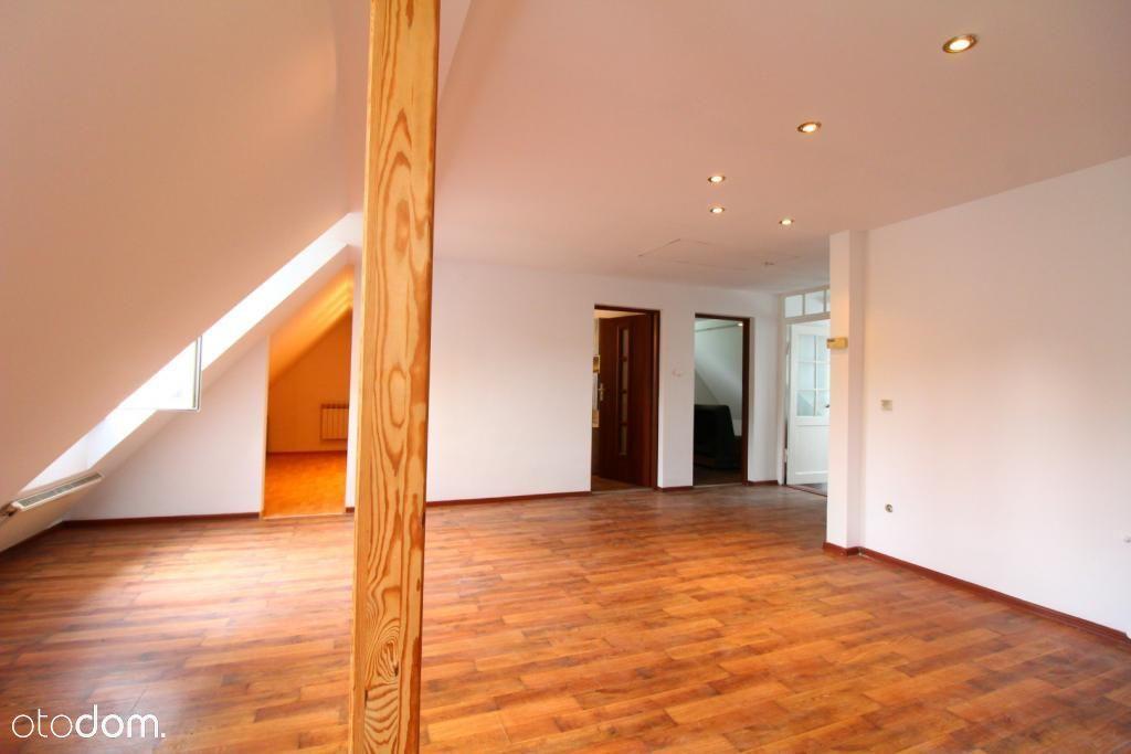 Mieszkanie na sprzedaż, Starogard Gdański, starogardzki, pomorskie - Foto 12