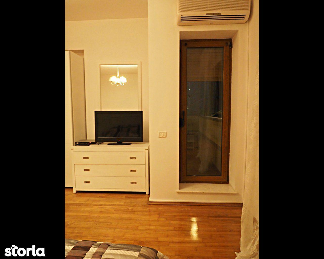 Apartament de vanzare, București (judet), Strada Aron Cotruș - Foto 3