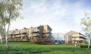 Mieszkanie na sprzedaż, Lublin, Ponikwoda - Foto 1003