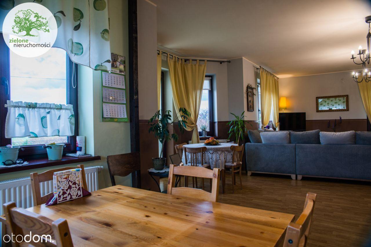 Dom na sprzedaż, Jaworze, bielski, śląskie - Foto 6