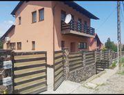 Casa de vanzare, Targu-Mures, Mures - Foto 7