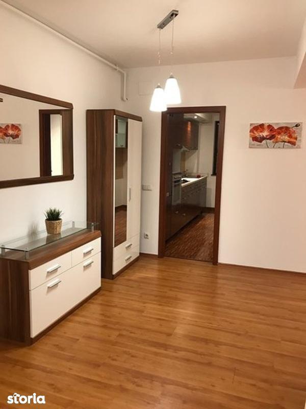 Apartament de inchiriat, Ilfov (judet), Șoseaua Olteniței - Foto 6