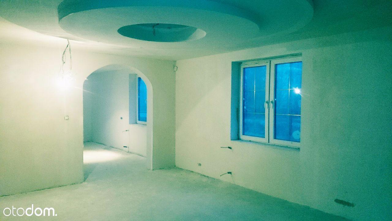 Dom na sprzedaż, Zamość, lubelskie - Foto 4