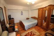 Apartament de vanzare, Bacău (judet), Miorița - Foto 15