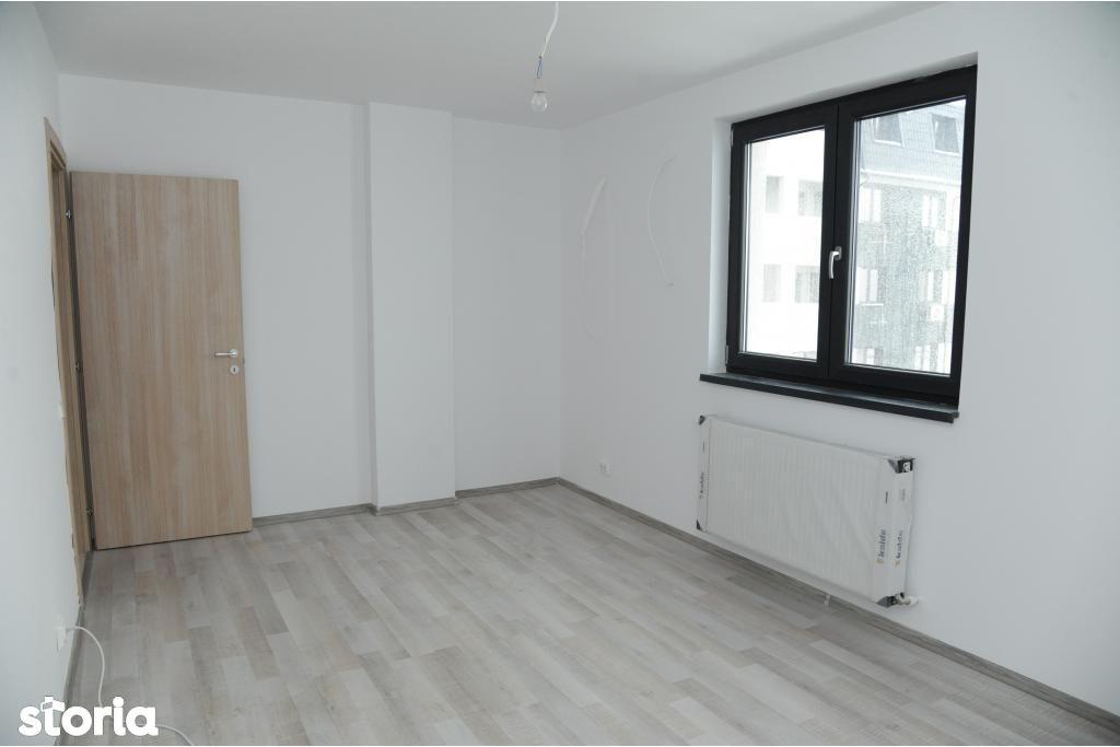 Apartament de vanzare, Bucuresti, Sectorul 4, Piata Sudului - Foto 3