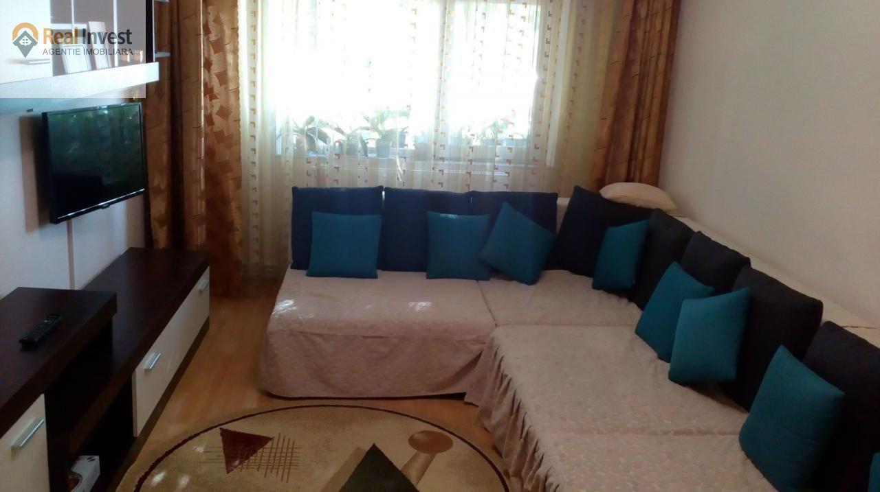 Apartament de vanzare, Galați (judet), Galaţi - Foto 12