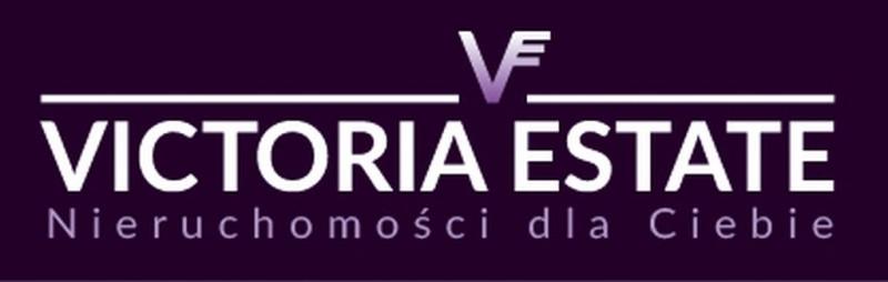 Victoria Estate