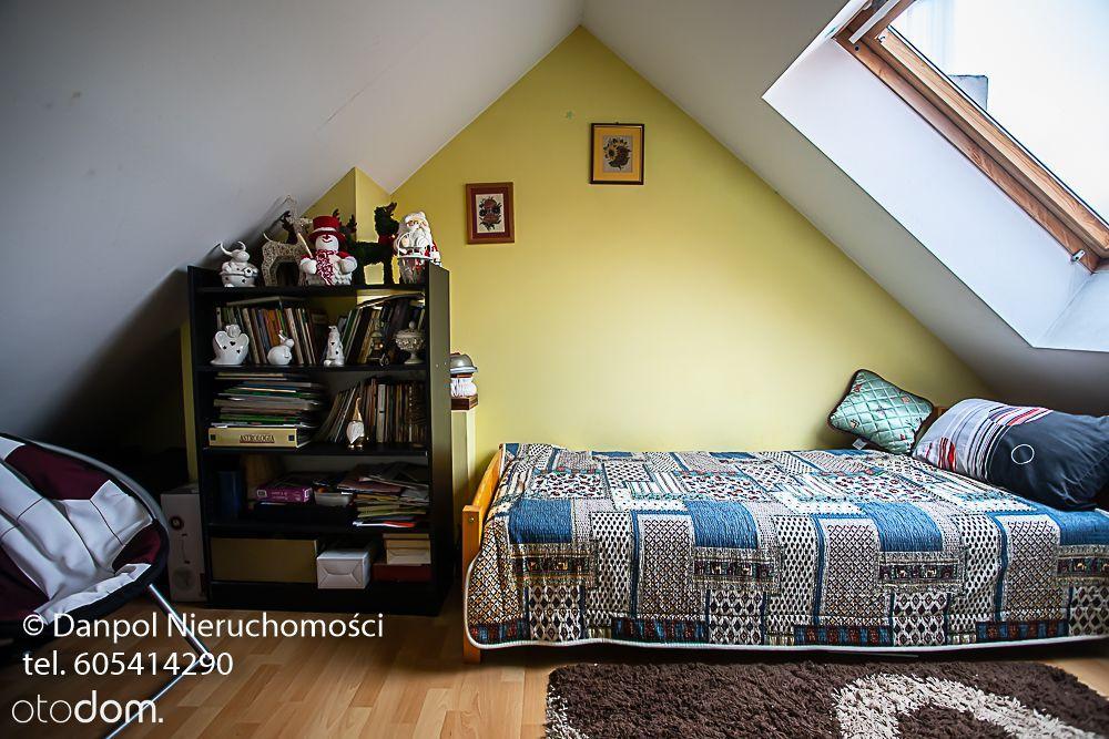 Dom na sprzedaż, Szczecin, Płonia - Foto 14