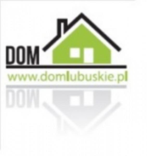 Biuro Nieruchomości DOM