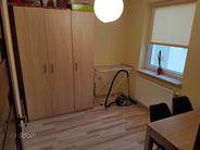 Mieszkanie na sprzedaż, Lublin, Węglinek - Foto 1