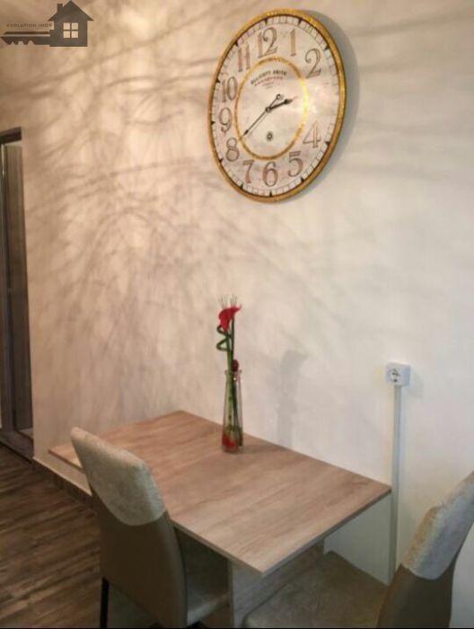 Apartament de vanzare, Timiș (judet), Plopi-Kuncz - Foto 2