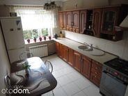 Dom na sprzedaż, Konin, Przydziałki - Foto 17
