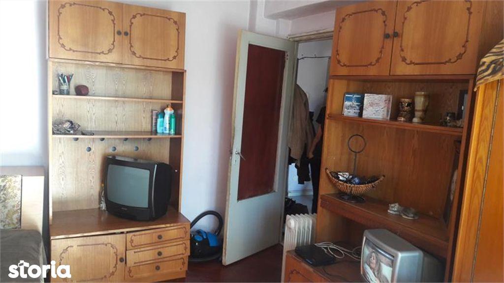 Apartament de vanzare, Argeș (judet), Bulevardul I. C. Brătianu - Foto 5